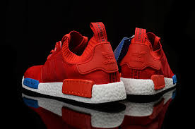 adidas shoes 2016 for men red. classic cheap adidas fashion shoes nmd runner primeknit pk core men camo pack women combination of 2016 for red g