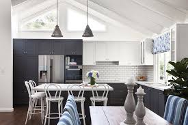 beach house furniture sydney. Forestville Residence Beach-style-kitchen Beach House Furniture Sydney