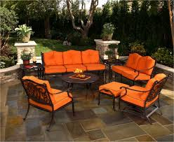 Best orchard Supply Outdoor Furniture Fresh Best Furniture