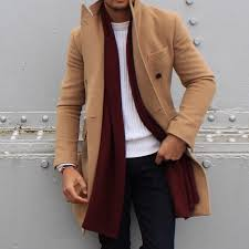 fashion experts tell us their predictions for men s fashion trends in 2018 19 fupping