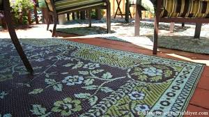 plastic outdoor rugs outdoor rugs plastic woven outdoor rugs uk