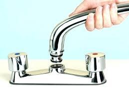 how to repair bathtub faucet bathtub faucet repair single handle fix leaking bathtub faucet single handle