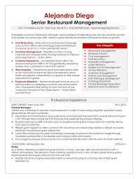 Restaurant Manager Job Description Resume Best of Er Nurse Job Description Resume Examples Operating Room Trainer