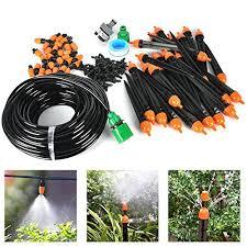 drip system for garden. Drip System For Garden
