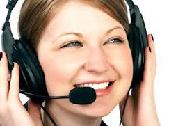 Examples Of Excellent Customer Service Skills Chron Com