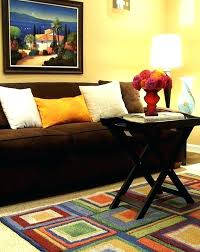 Paint for brown furniture Tan Wall Color For Brown Furniture Living Room Paint Colors With Brown Furniture Brown Living Room Wall Dediservinfo Wall Color For Brown Furniture Dediservinfo