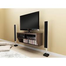 excellent entertainment center for wall mounted flat screen tv photo decoration ideas