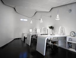 minimalist office design. 25 luxury and unusual minimalist office designs design n