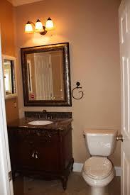 Bathroom Color Inspiration IdeasBenjamin Moore Bathroom Colors