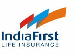 Indiafirst Life Insurance Latest Breaking News On