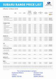 Rental References Form Rental References Form Unique Letter Reference Template Elegant