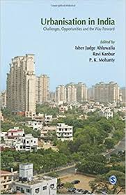 essay on urbanisation sao paulo challenges of rapid urbanisation drought researchers explore future challenges in managing water scientists in