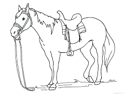 horse color pages baby horse coloring pictures free horse coloring pages horse coloring pages printable free
