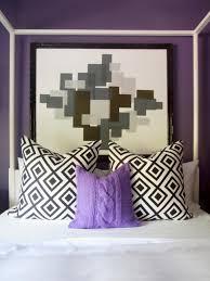 Simple Bedroom Decoration Budget Bedroom Ideas Bedrooms Amp Bedroom Decorating Ideas Hgtv