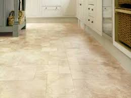Kitchen Vinyl Flooring New Vinyl Flooring All About Flooring Designs