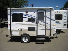 Small Picture 134 best Small Campers Trailers images on Pinterest Small