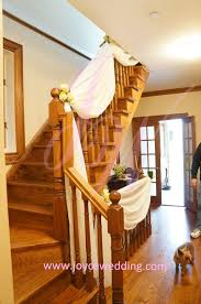 Small Picture 210 best Stairway Decorations images on Pinterest Marriage