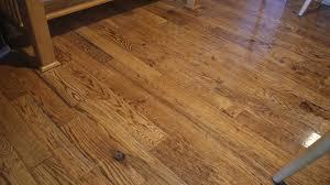 hardwood floors. Hardwood · Floor Inlays Laminate Floors W