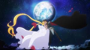 1080p sailor moon crystal season3 ending 3 tuxedo mask you