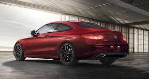 From base c 300 sedan to amg c 63 s coupe, an excellent luxury. 2021 Mercedes Benz C Class Price Interior Release Date Mercedes Benz Colorado Springs