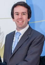 Michael Grant Wsa