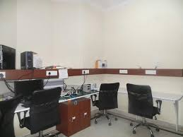 shared office layout. Invertree Shared Offices, HSR Layout - Business Centres In Bangalore Justdial Office Y