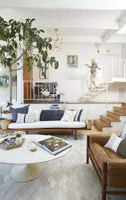 Modern Color Schemes For Living Rooms 51 Best Living Room Ideas Stylish Living Room Decorating Designs