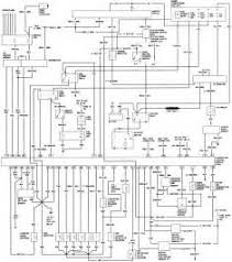 91 ford explorer radio wiring diagram 91 image 93 ford explorer wiring schematic 93 image wiring on 91 ford explorer radio wiring