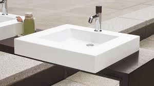 best 18 inch deep bathroom vanity bathroom ideas for bathroom vanity 18 depth plan
