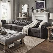 images grey furniture. best 25 dark grey couches ideas on pinterest couch rooms and gray decor images furniture d