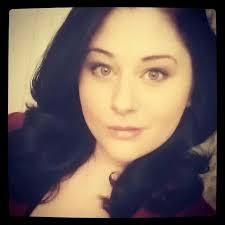 Lauren ashley Ficklin on twitter | Lauren, Hair, Ashley
