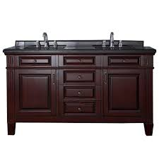 rustic double sink bathroom vanities. Full Size Of Cabinet:cabinet Literarywondrousuble Sink Picture Concept Examples Stupendous Rustic Bathroom Vanity Cabinets Double Vanities D