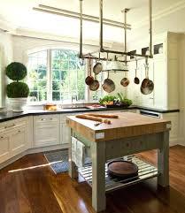 kitchen islands black island kitchen wonderful kitchen carts kitchen islands work tables and butcher outstanding