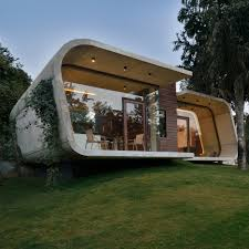 architecture houses design. Wonderful Design Indian Pool House By 42mm Architecture Boasts A Concrete Frame And  Transparent Middle Inside Houses Design R