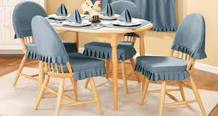 kitchen chair covers. Contemporary Kitchen For Kitchen Chair Covers U