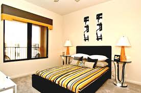 Studio Apartment Interior Design Ideas Apartments For - Cute apartment bedroom decorating ideas