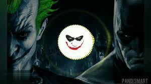 Tamil Whats App Status Joker Dialogue