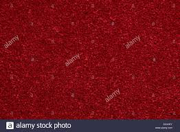 Background Red Carpet Texture Stock Photos Background Red Carpet