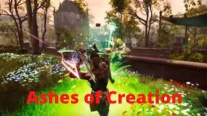 Ashes of Creation Release Date - Know ...