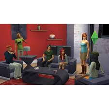 the sims pc pc games best buy