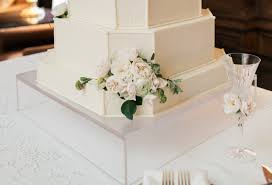 Studio Cake Design Bay Area Wedding Specialty Cakes
