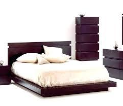 Modern low bed Modrest Opal Modern Low Bed White Low Bed Frame White Bed Frame Low Bed Frame Bed Frame White Amaaniinfo Modern Low Bed Home Design Site