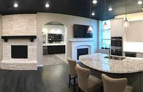 Design Centers Top Home Builders In Texas Perry Homes Inspiration Dallas Home Design
