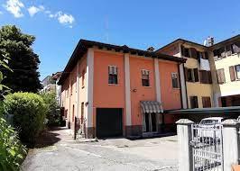 Villa Bifamiliare Valsamoggia Vendita 475.000,00 € 300 mq -  PortaleAgenzieImmobiliari.it