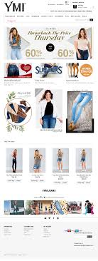 Ymijeans Competitors Revenue And Employees Owler Company