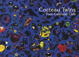 Vinyl Reissues Of Two Landmark <b>Cocteau Twins</b> Albums Set For ...