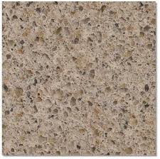 toasted almond quartz countertops are a durable beige composite with warm creams beiges and random speckles of grays recommended uses include interior