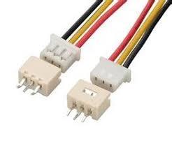 3 wire molex wire harness on wiring diagram 3 wire molex harness simple wiring diagram 3 pin molex connector 3 wire molex wire harness