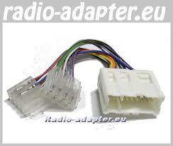 2005 nissan almera radio wiring diagram nissan free wiring diagrams 2004 Nissan 350z Stereo Wiring Diagram bluebird wiring iso home design ideas 2005 nissan almera radio wiring diagram at mockmaker 2004 nissan 350z bose stereo wiring diagram