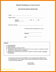 Kaiser Doctors Excuse Note Urgent Care Doctor Notes New Doctors Note For Work Template